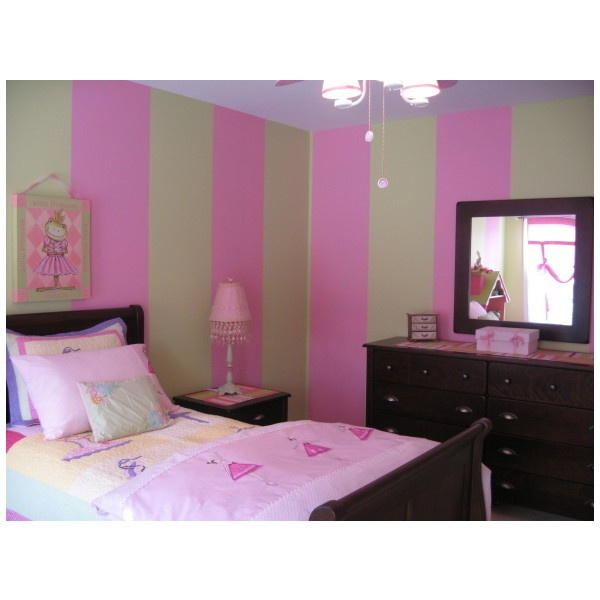 7 best images about kids bedrooms ideas! on pinterest
