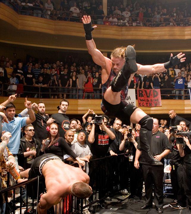 17 Best images about ECW, ECW, ECW, ECW, ECW on Pinterest ...