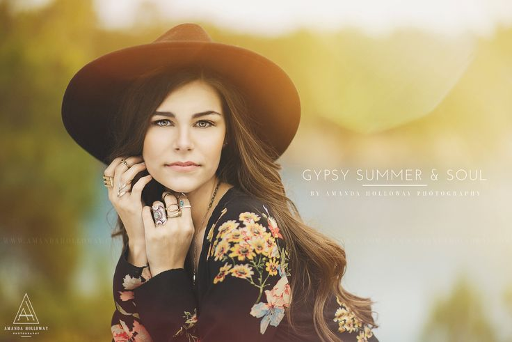 Amanda Holloway Photography | Gypsy Summer VIDEO   boho, senior, brand video, senior girl, senior girl pose, Amanda Holloway, the woodlands photographer, houston photographer  www.amandaholloway.com