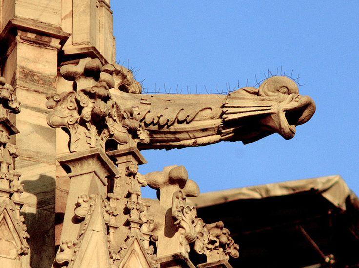 Doccione_del_Duomo_Milano_22.jpg (immagine JPEG, 1134×850 pixel)