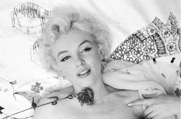 Marilyn Monroe - Cecil Beaton.Marilyn Monroe, Cecil Beaton, 1956, Beautiful, Marilynmonroe, Norma Jeans, Cecilbeaton, Marilyn Photographers, Monroe Photographers