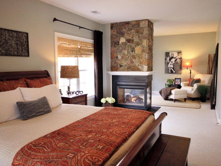 Image from http://hgtvhome.sndimg.com/content/dam/images/hgtv/fullset/2012/5/10/0/RMS_leela4493-budget-master-bedroom-fireplace-sitting-area_s4x3.jpg.rend.hgtvcom.1280.960.jpeg.