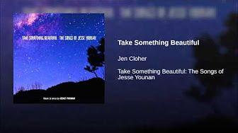 jen cloher take something beautiful - YouTube