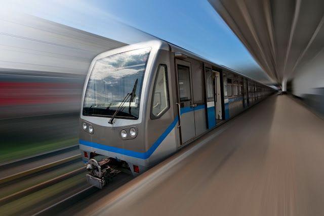 Транспортный блог Saroavto: Воронеж: Презентация проекта метро