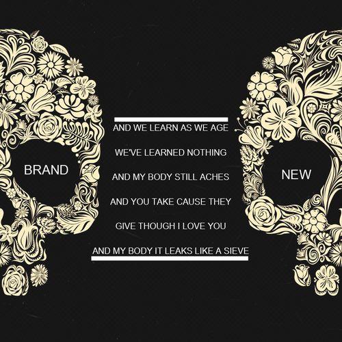 Best 20+ Brand New Tattoos Ideas On Pinterest