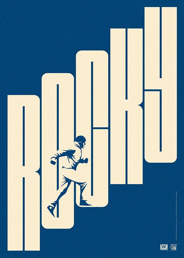 La Boca #movie #poster in Posters
