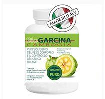 #Garcinia http://l4794.linksita2017.com/goto/565718f480cb3/edb22ac9