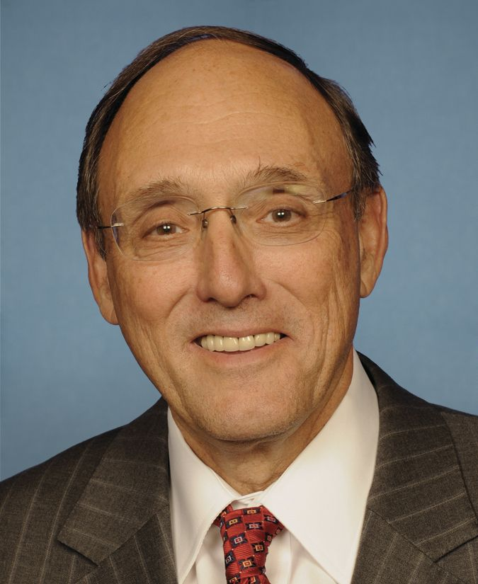 """4/3/2017 TENNESSEE: David Phillip """"Phil"""" Roe (R) 7/21/1945 is an American politician & doctor who is the US Representative for Tennessee's 1st congressional district, serving since 2009.  Wikipedia."""