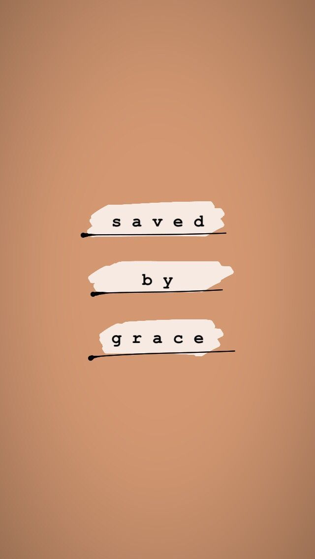 Christian motivation