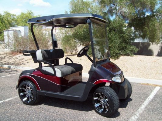 Wiring On Cart Repair E Z Go Golf Cart Repair Golf Cart Wiring Diagram