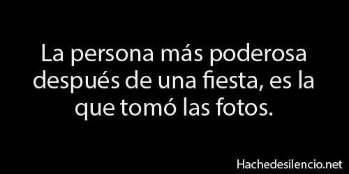 Quote│Amor - #Amor - #Citas - #Frases                                                                                                                                                      Más