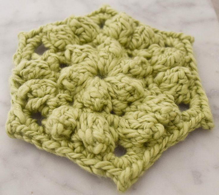 375 besten Crochet Bilder auf Pinterest | Badezimmer-Sets, Geschenke ...