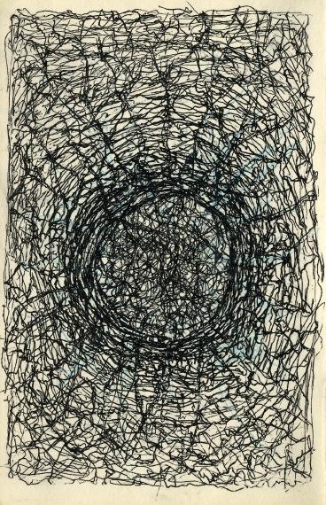Amazing Texture Jim Clark