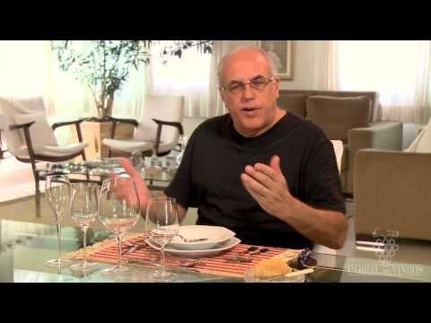 Boas maneiras à mesa | Episódio 12 - YouTube