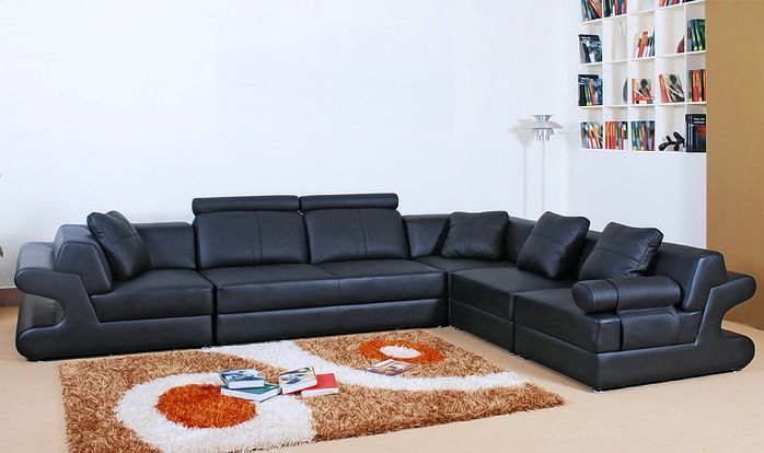 1000 Images About Sectional Sofas On Pinterest Sleeper