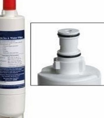 Euro Filter Fridge Water Filter To Replace Whirlpool American - No description (Barcode EAN = 8228431000594). http://www.comparestoreprices.co.uk/december-2016-week-1-b/euro-filter-fridge-water-filter-to-replace-whirlpool-american-.asp