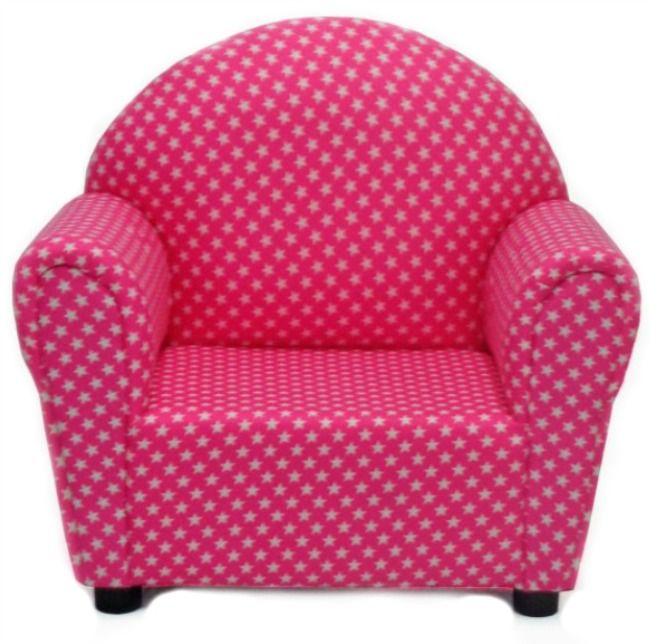 Las 25 mejores ideas sobre sillones para ni os en - Sillon para dormitorio ...