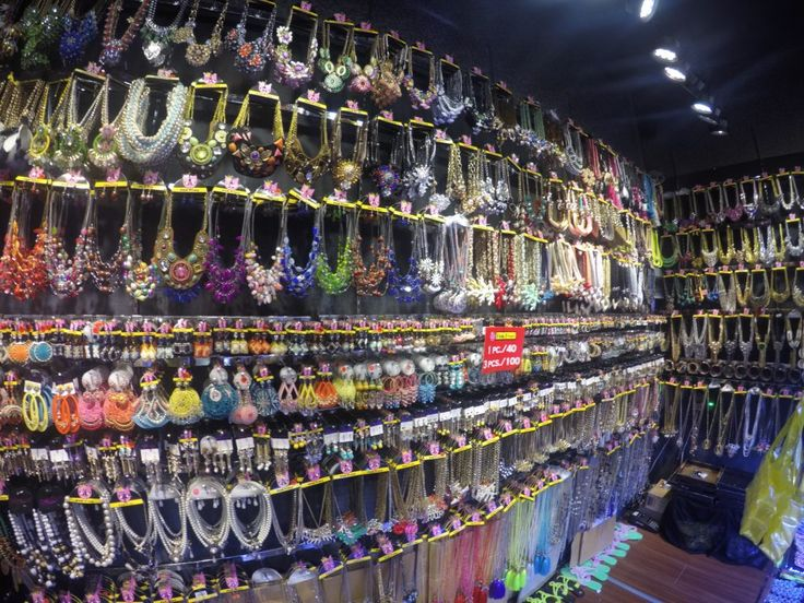 40 baht jewelry