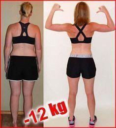 perdre 9 kilos en un mois est très facile, voici comment faire, il vous suffit d'ajouter des habitudes alimentaires à vos repas