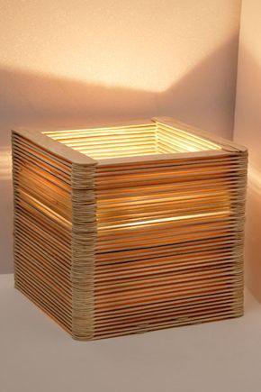 die besten 25 lampenschirm basteln ideen auf pinterest diy lampenschirm lampenschirm selber. Black Bedroom Furniture Sets. Home Design Ideas