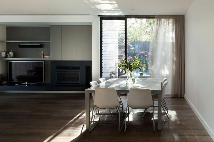 Brighton House by InForm Design 03