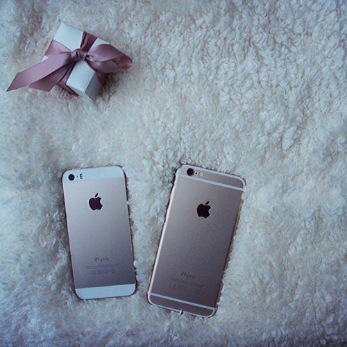 iphone6 si iphone 6 plus