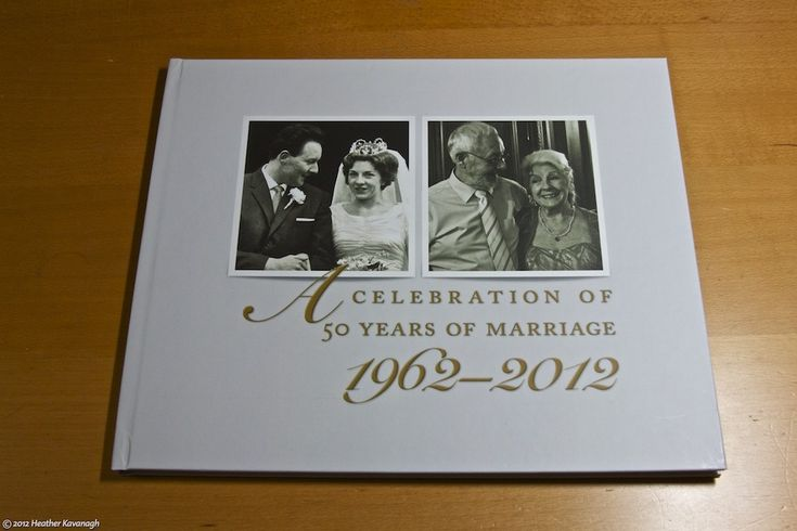 Golden Wedding Gift Ideas For Parents: 1000+ Ideas About Golden Anniversary Gifts On Pinterest