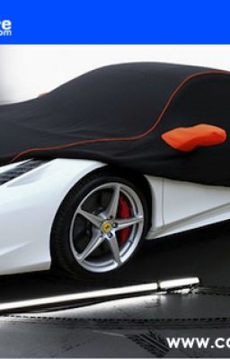 #wattpad #action CarCoverStore - Best Car Cover Reviews on Waterproof Car Covers, Outdoor Car Covers and Indoor Car Covers - Lifetime Warranty and Free Shipping. Order Now!