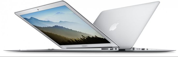 MacBook Air 2016 Release Date this November? Touch ID Specs Included? - http://www.australianetworknews.com/macbook-air-2016-release-date-november-touch-id-specs-included/