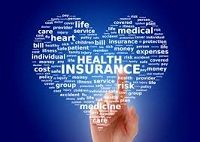 If you are looking for insurance plan that best fits your needs and budget, you can contact #GrouphealthinsuranceCompany. We are the insurance expert whom you can trust. We have an expert team that will find the right plan for you that will be beneficial to you and your family. http://bit.ly/1lunyZK.
