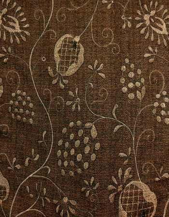 Rich Vines | Online Discount Drapery Fabrics and Upholstery Fabric Superstore!