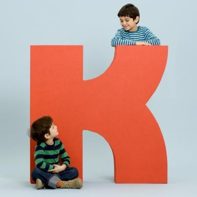 "How to Help Children Pronounce ""C"" & ""K"" Sounds"