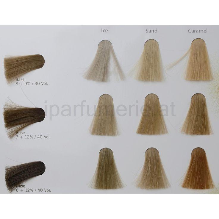 schwarzkopf professional blondme natural sand google search - Coloration Blond Me Schwarzkopf