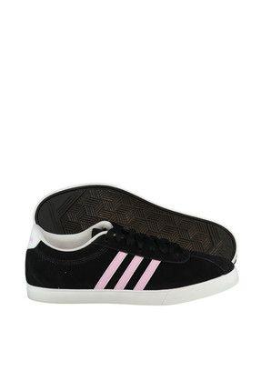 Adidas Kadın Neo Ayakkabı - Courtset W - || Kadın Neo Ayakkabı - Courtset W - adidas Kadın                        http://www.1001stil.com/urun/5632761/adidas-kadin-neo-ayakkabi-courtset-w.html?utm_campaign=Trendyol&utm_source=pinterest
