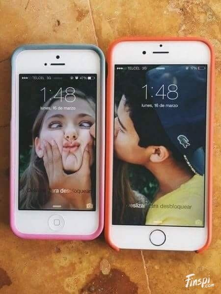 17 Best ideas about Cute Couple Wallpaper on Pinterest | Couple