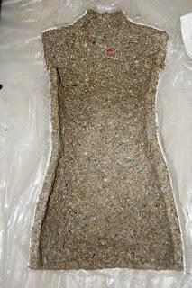 148 best DRESS FORMS images on Pinterest | Dress form, Diy dress ...