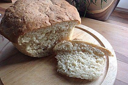 Hermann - Brot, ein schönes Rezept aus der Kategorie Süßspeisen. Bewertungen: 24. Durchschnitt: Ø 4,0.