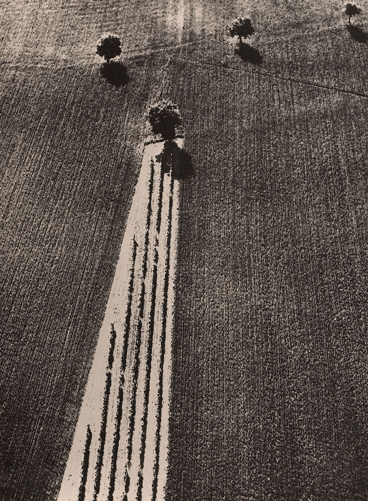 Mario Giacomelli, a self-taught photographer began photographing after World War II. His style, characterized by bold contrasts, was inspired…