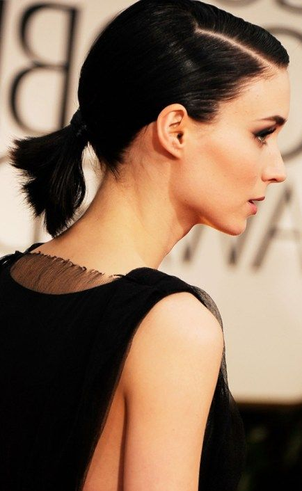 hair ponytail styles 1000 images about ponytails for hair on 5691