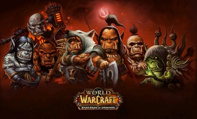 Buy World Of Warcraft (WOW) EU gold from reputable WOW sellers via G2G.com secure marketplace. Cheap, fast, safe and 24/7.