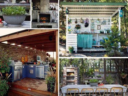 20 gyönyörű szabadtéri konyhahttp://www.nlcafe.hu/otthon/20130620/szabateri-konyha-kemence-foto/
