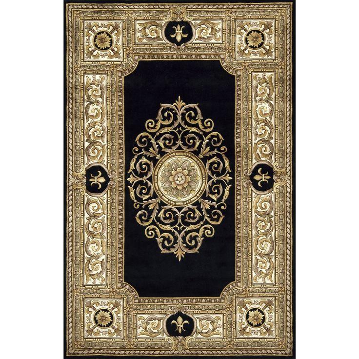 Bathroom Rugs Persian: 139 Best Persian Rugs Images On Pinterest