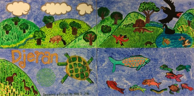 These works were painted on 60 x 30cm  ceramic wall tiles and high quality glass paint. It is lovely to work with such good quality colour.