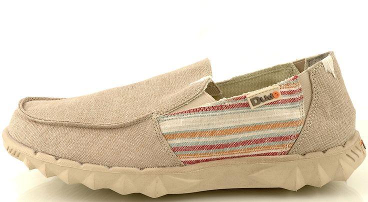 http://zebra-buty.pl/model/5406-mokasyny-hey-dude-farty-incas-beige-2051-098