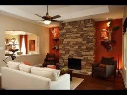 Resultado de imagen para diseño de interiores de casas