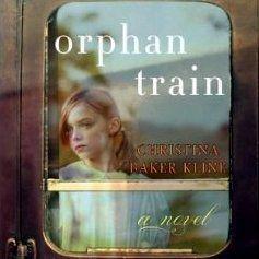 Orphan trains essay