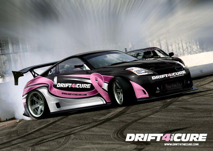 Best Car Wrap Design Images On Pinterest Vehicle Wraps Car