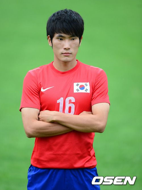Han Kook-young - Szukaj w Google