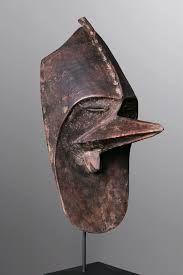Image result for spirit mask
