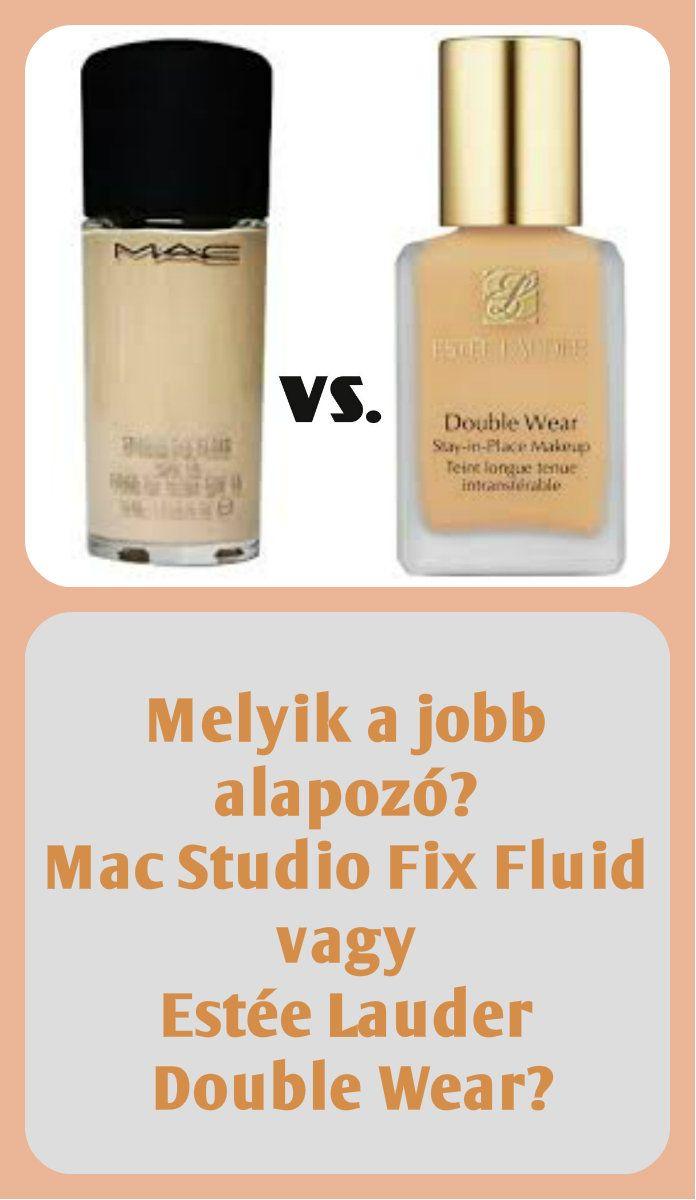 jobba på mac cosmetics